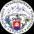 Snem SVTS a Festival - Avízo