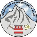 POZVÁNKA na XIX. jesenné stretnutie SVTS (Chata pri Zelenom plese) 22.-26.9.2021 *UPDATE*