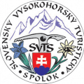 Alpenverein Akcia pre nových členov - úspora až 75 %