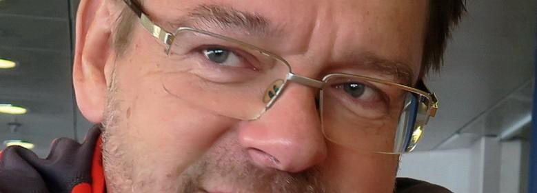 Ján Krchnavý